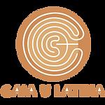 GAIAULATINA.png