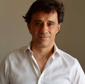 Sebastián Miranda.jpeg