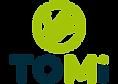 Logo TOMi.png