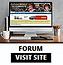 copy forum.png