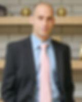 עמנואל קוזניץ