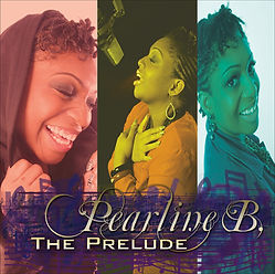 PearlineB_ThePrelude_Front.jpg