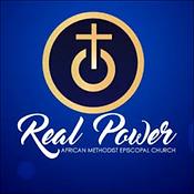 RealPowerAME app.png