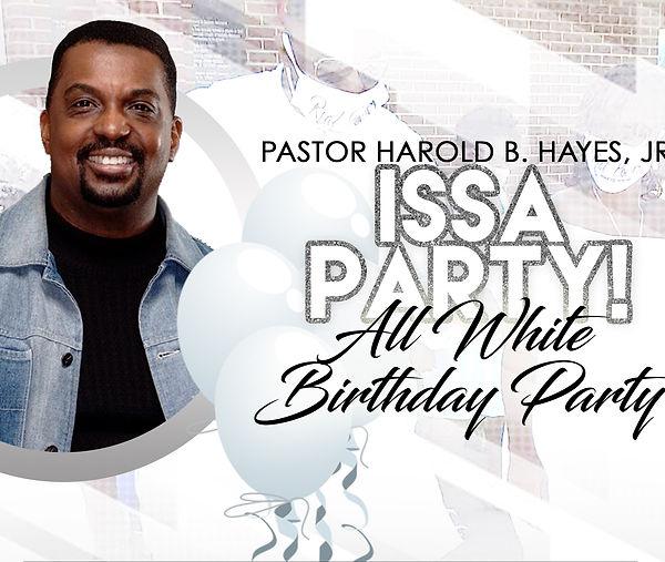 RPAME PastorsBday2021_edited.jpg