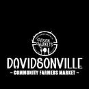 DavidsonvilleFarmersMarket_DEMpies.png