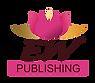 EWPublishingLogo.png