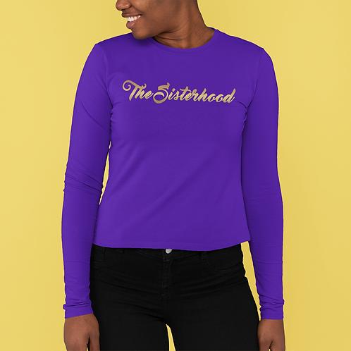 The Sisterhood Shirt