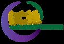 BeltonChristianMinistries_Logo-FINAL.png