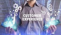 customerExperience.jpg