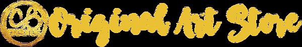 CB Original Art Store logo_gold3.png
