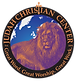 JCC_Logo_LMS.png