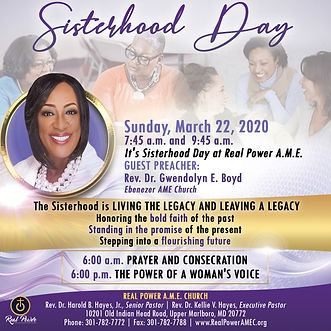 RPAME-SisterhoodDay2020.jpg