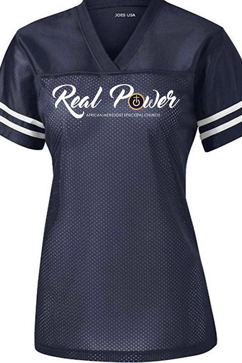RP Jersey (Women's)