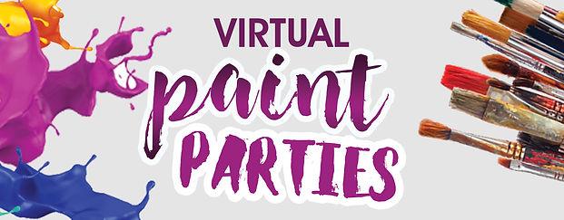 CBCreates_Virtual Paint Party header.jpg