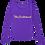 Thumbnail: The Sisterhood Shirt