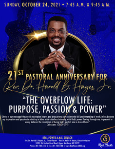 RPAME_Pastors21stAnniv.jpg