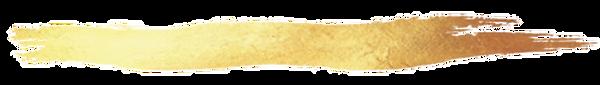 GoldStroke line.png