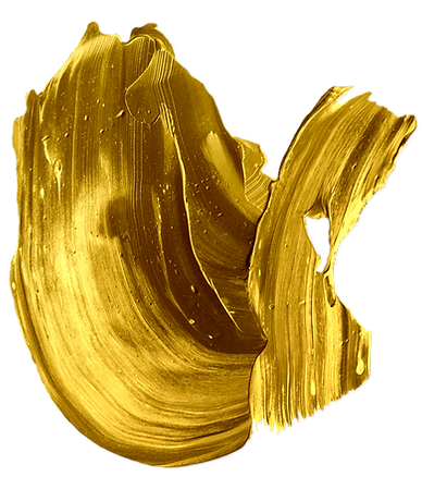 kisspng-paint-gold-food-coloring-brush-s