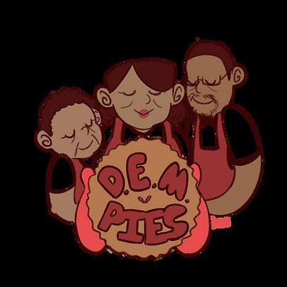 D.E.M.-Pies_Logo-W:O-Circle.png