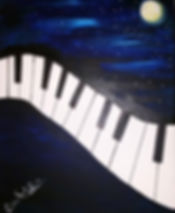 CBCreates%20PaintParty_PianoKeys(1)_edit