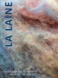 Flyer-Laine-1.jpg