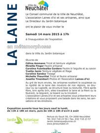 Flyer-Laine-2.jpg