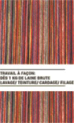Prospectus Filature-2.jpg