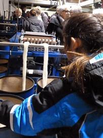 filature inauguration N (65).JPG