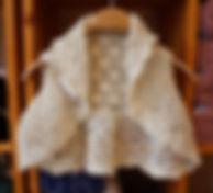 Gilet crochet main  _ 3 -5 ans.jpg