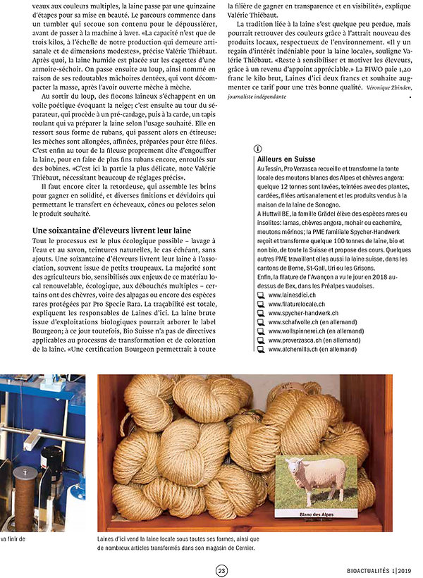 bioactualites_119_lainesdici-2.jpg
