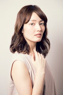 portrait-Chisato
