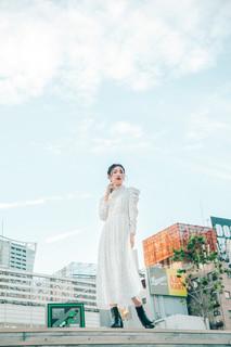 portrait-Aya