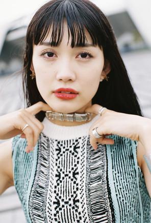 portfolio-natsumi