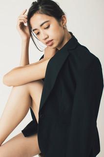portrait-Ayami