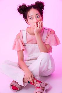 portrait-Rei
