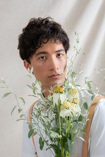 portrait-Jun