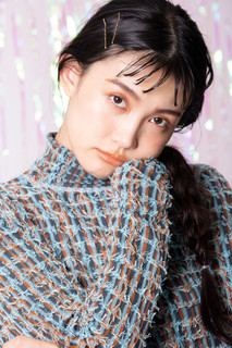 portrait-Natsumi