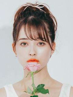 portrait-Kyasa