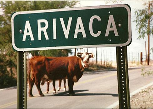 arivaca.jpg