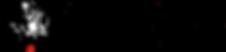 Arivaca Metal Works Logo