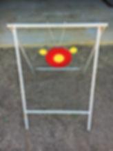 Shooting Target 2.JPG