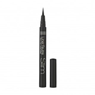 Bourjois Liner Feutre Slim Eyeliner Pen 016 Black