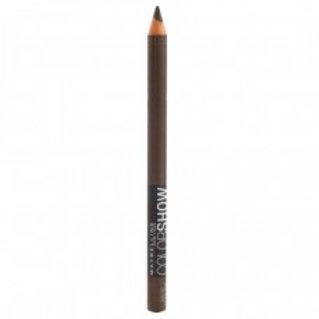 Maybelline Color Show Crayons Khol 110 Black Gold Eyeliner