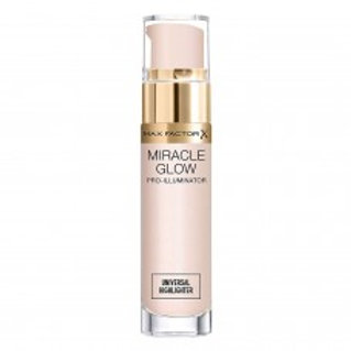 Max Factor Miracle Glow Universal Highlighter