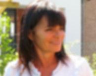 Catherine van de Graaf Formatrice en radiesthésie