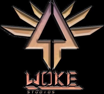 WokeLogo