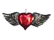 038-tin-heart-wings-1_510.jpg