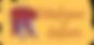 Mafojani Safaris Logo