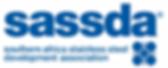 SASSDA - Southern Africa Stainless Steel Development Association