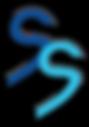 SS Profiling logo